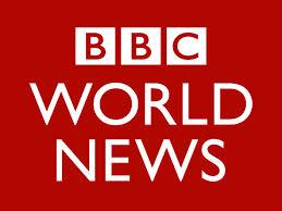 BBC World News – Amrita Banta Millionaires' attitudes towards wealth