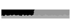 logo_luxurysociety
