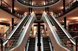 China: Female Luxury Consumer Report 2015