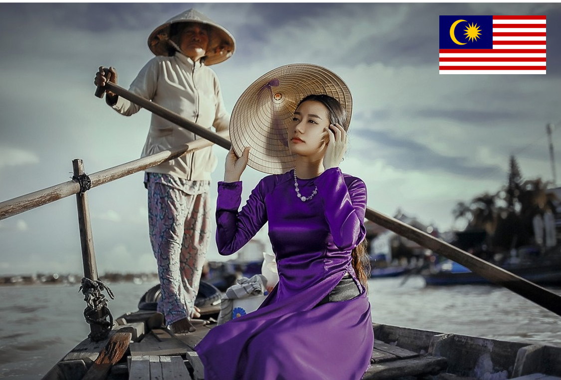 Malaysia: Asian Travel Consumer Report 2016