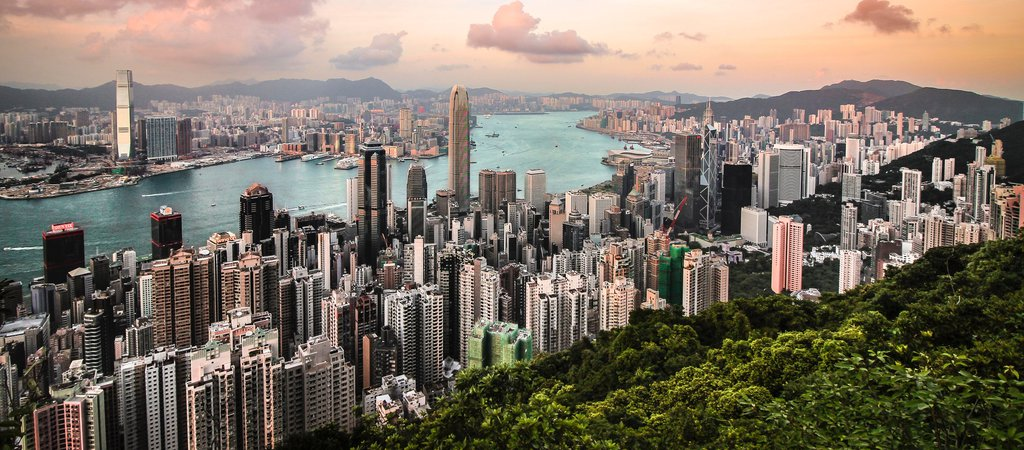 FEATURED LuxurySociety: The Changing Behaviour of Affluent Asia Pacific Consumers in 2018 (Part 1)