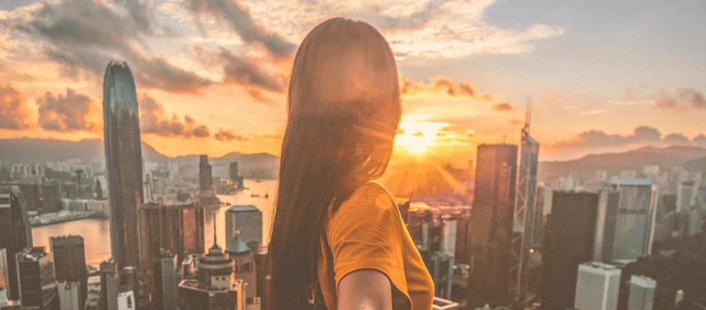 FEATURED LuxurySociety: The Changing Behaviour of Affluent Asia Pacific Consumers in 2018 (Part 2)