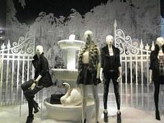Hong Kong: Female Luxury Consumer Report 2015