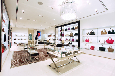 Retail stores a necessity for generating online purchases in Asia