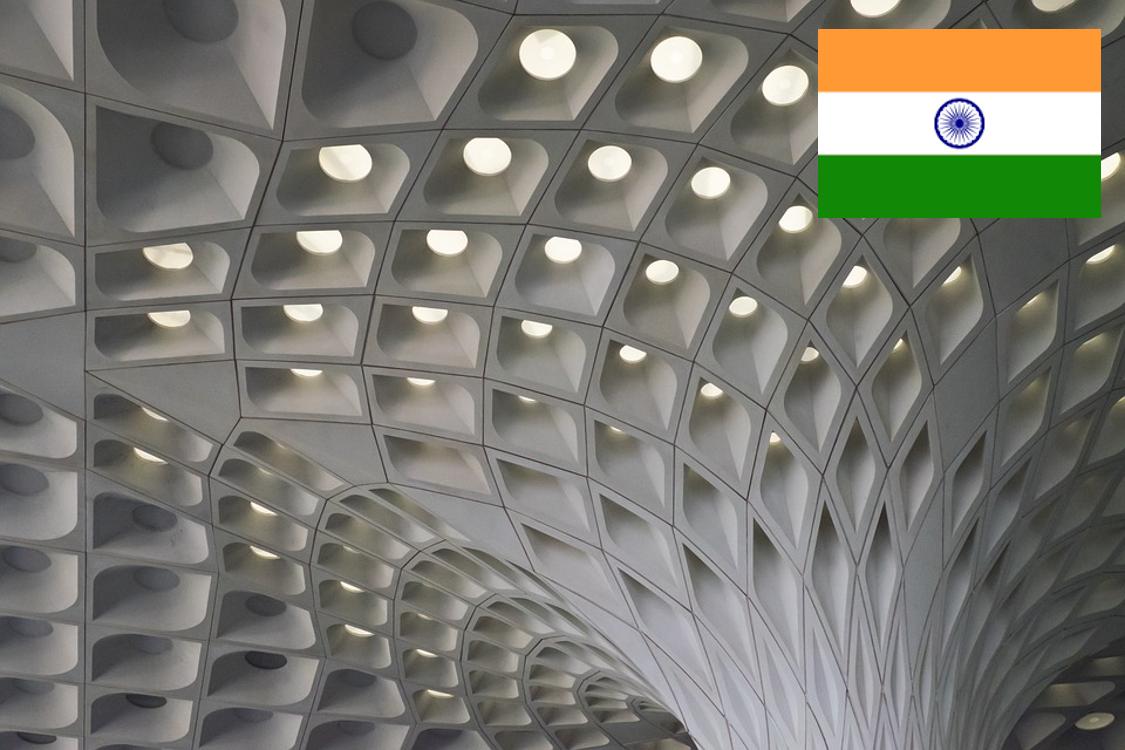India: Asian Travel Consumer Report 2016