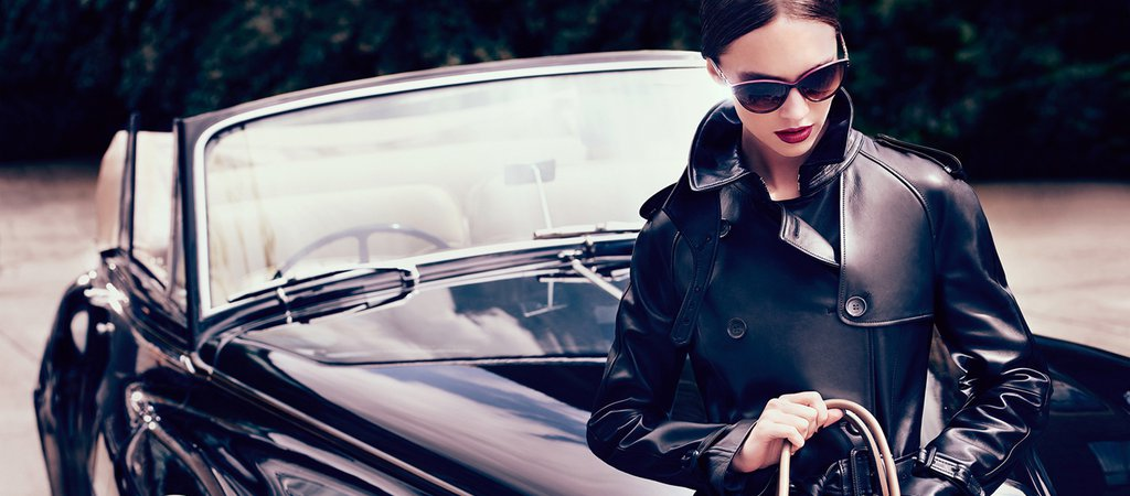 Chinese Affluent Luxury Shoppers: Lessons for 2017