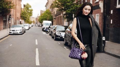 Luxury brands must employ range of strategies in Asia