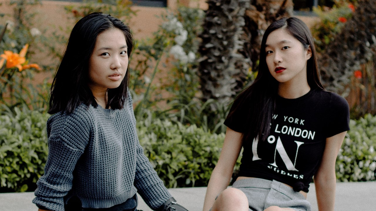FEATURED Luxury Daily: Informal, individualized communications key to engaging China's younger generations