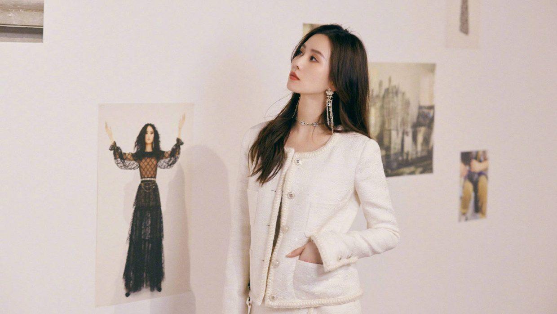 FEATURED Jing Daily: Sneak Peak: How Millionaires Define Luxury in 2021
